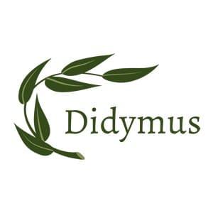 Didymus